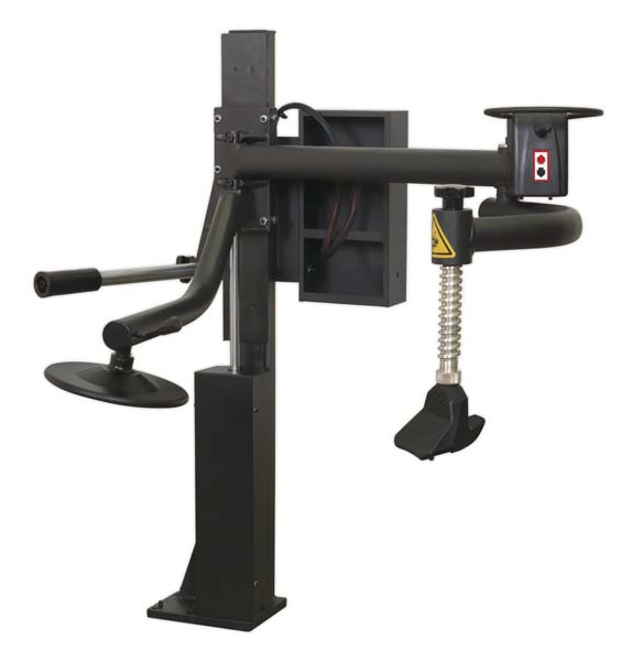 Sealey - TC10A  Tyre Changer Assist Arm for TC10