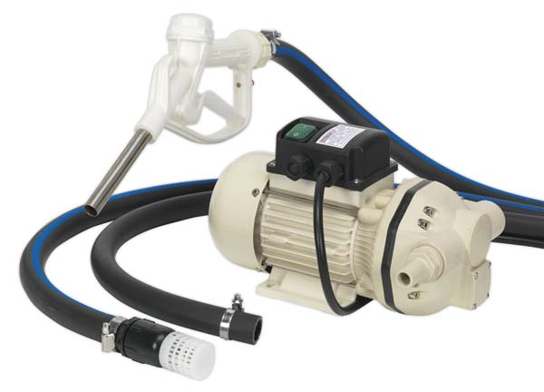 Sealey - TP99230  AdBlue