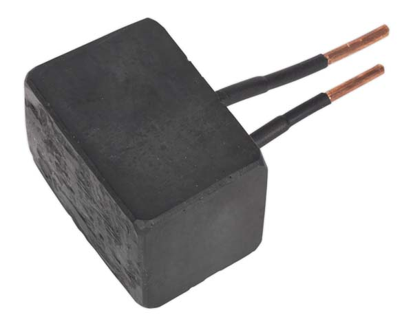 Sealey - VS2311  Induction Block