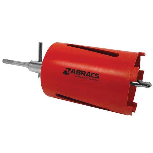 Abracs  42mm x 150mm Core Complete