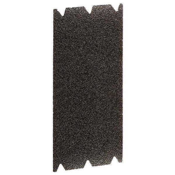 Abracs Floor Sander Sheet 120grit