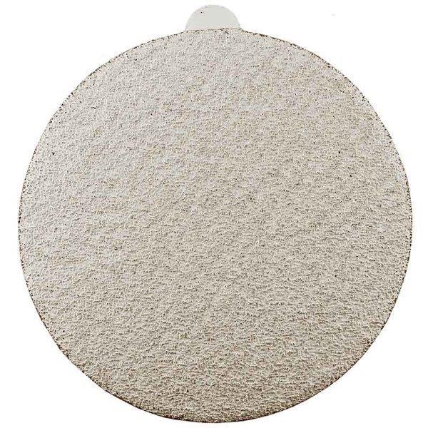 Abracs PSA Sanding Disc 150mm x 40g